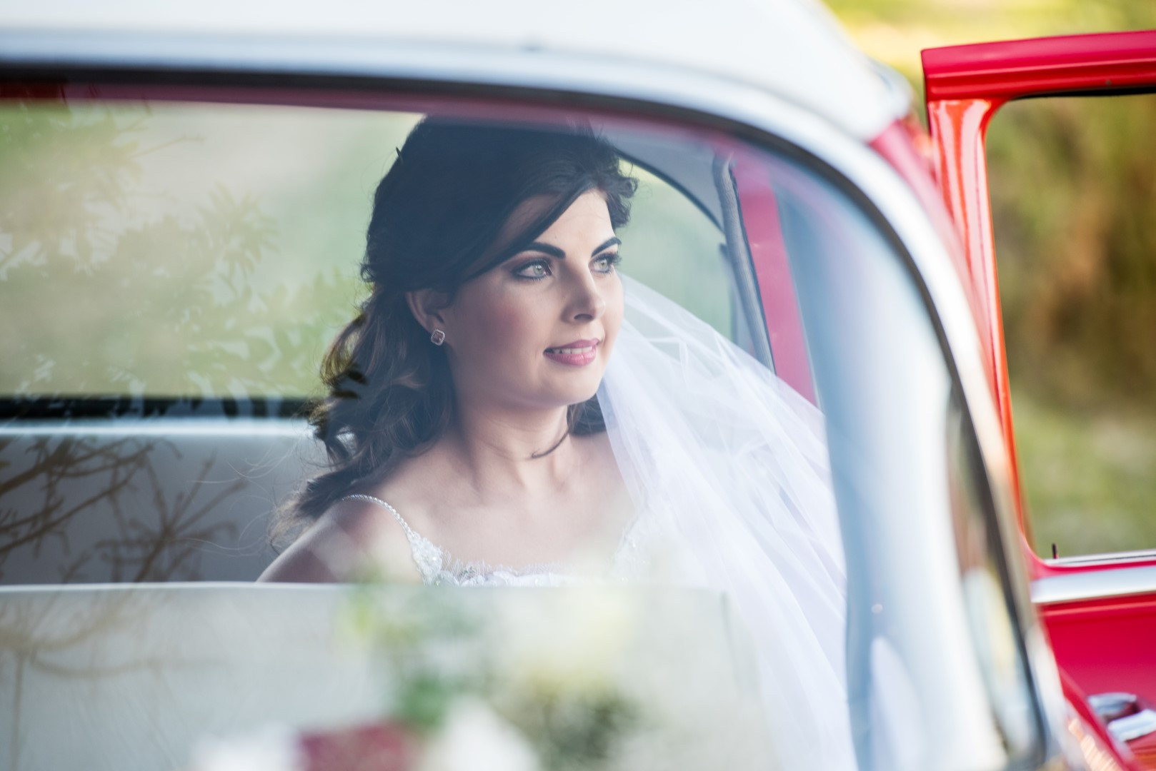 Wedding-12 (Large)