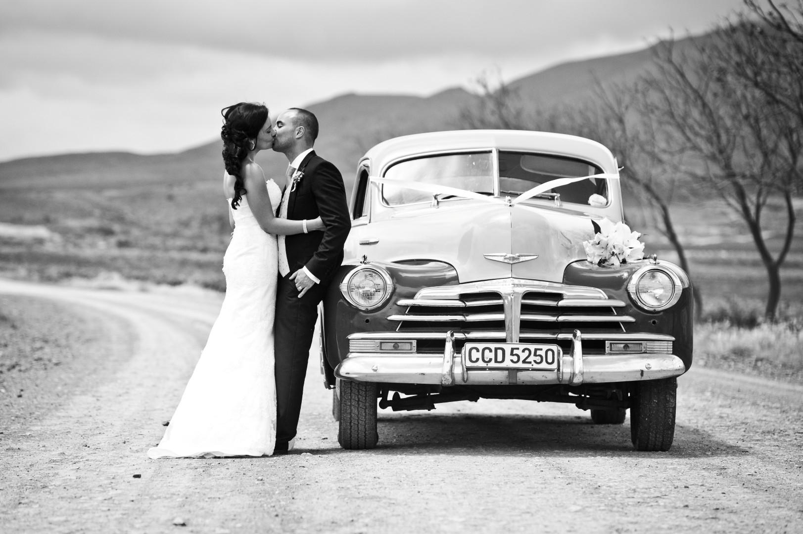 Wedding-234 (Large)
