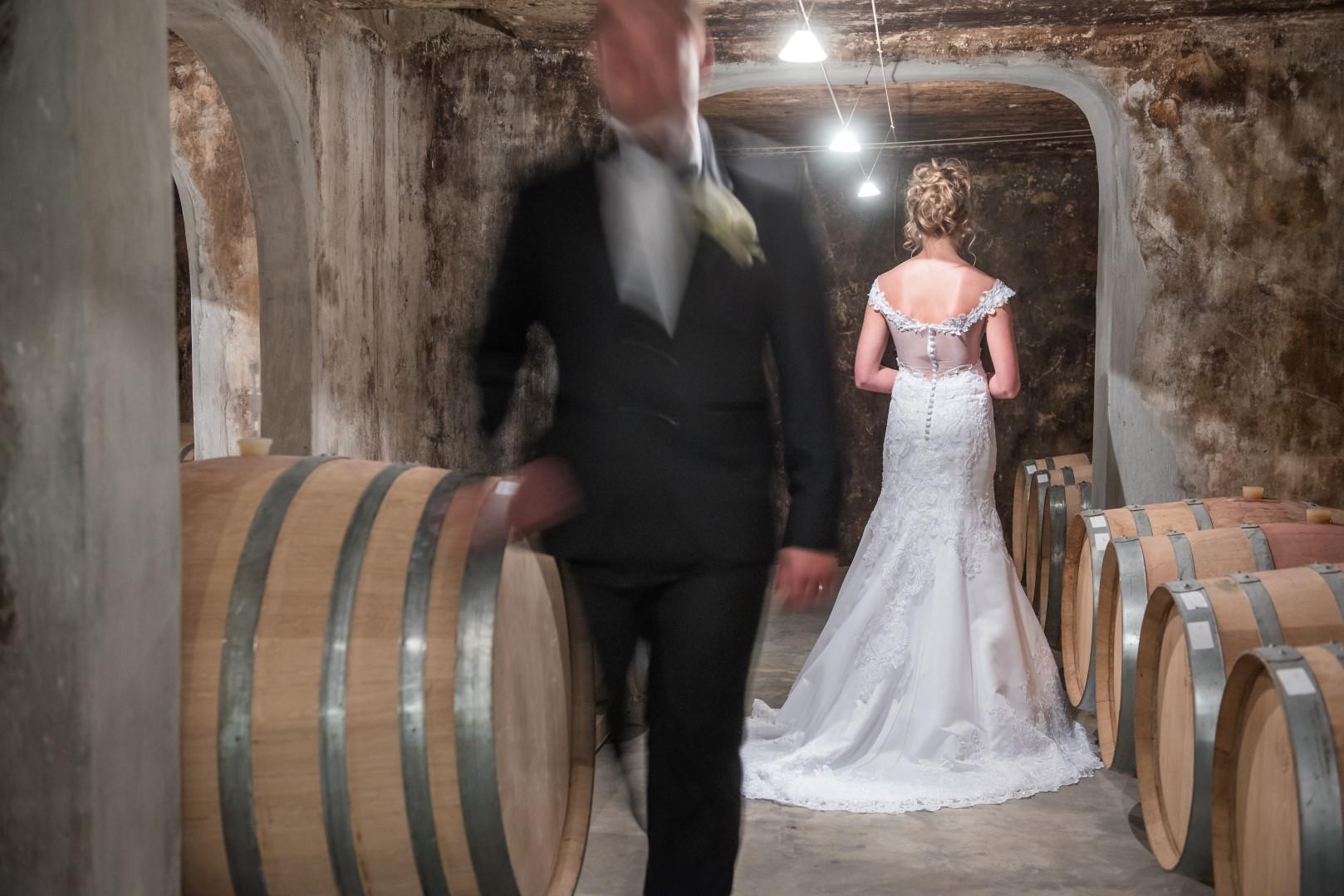 Wedding-245 (2) (Large)