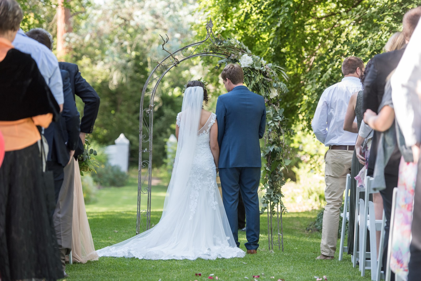 Wedding-260 (Large)