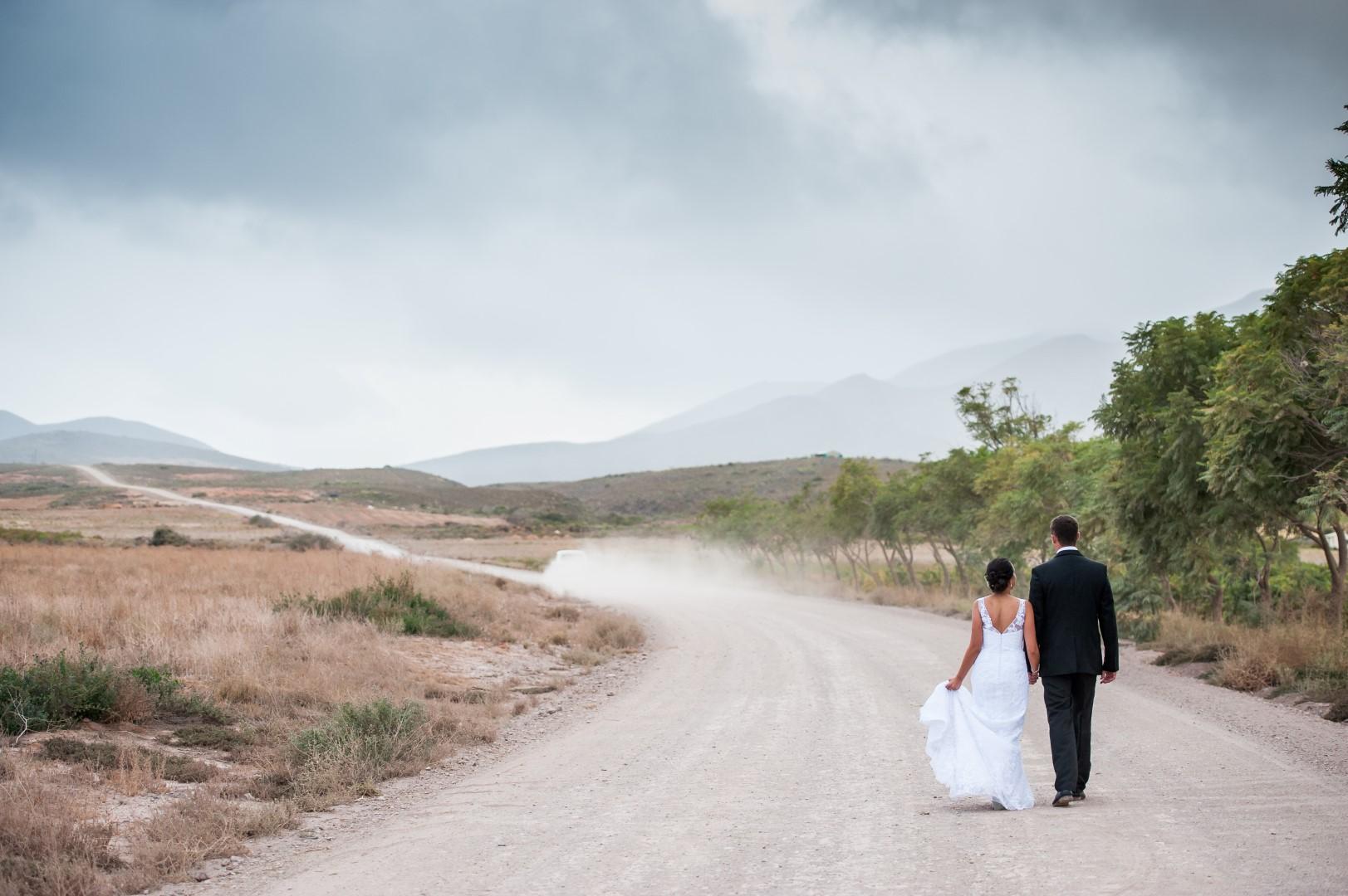 Wedding-264 (Large)