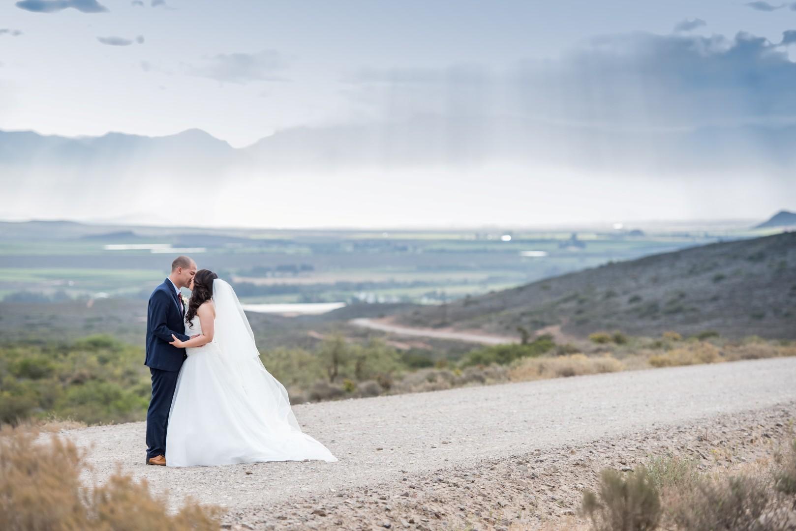 Wedding-299 (Large)