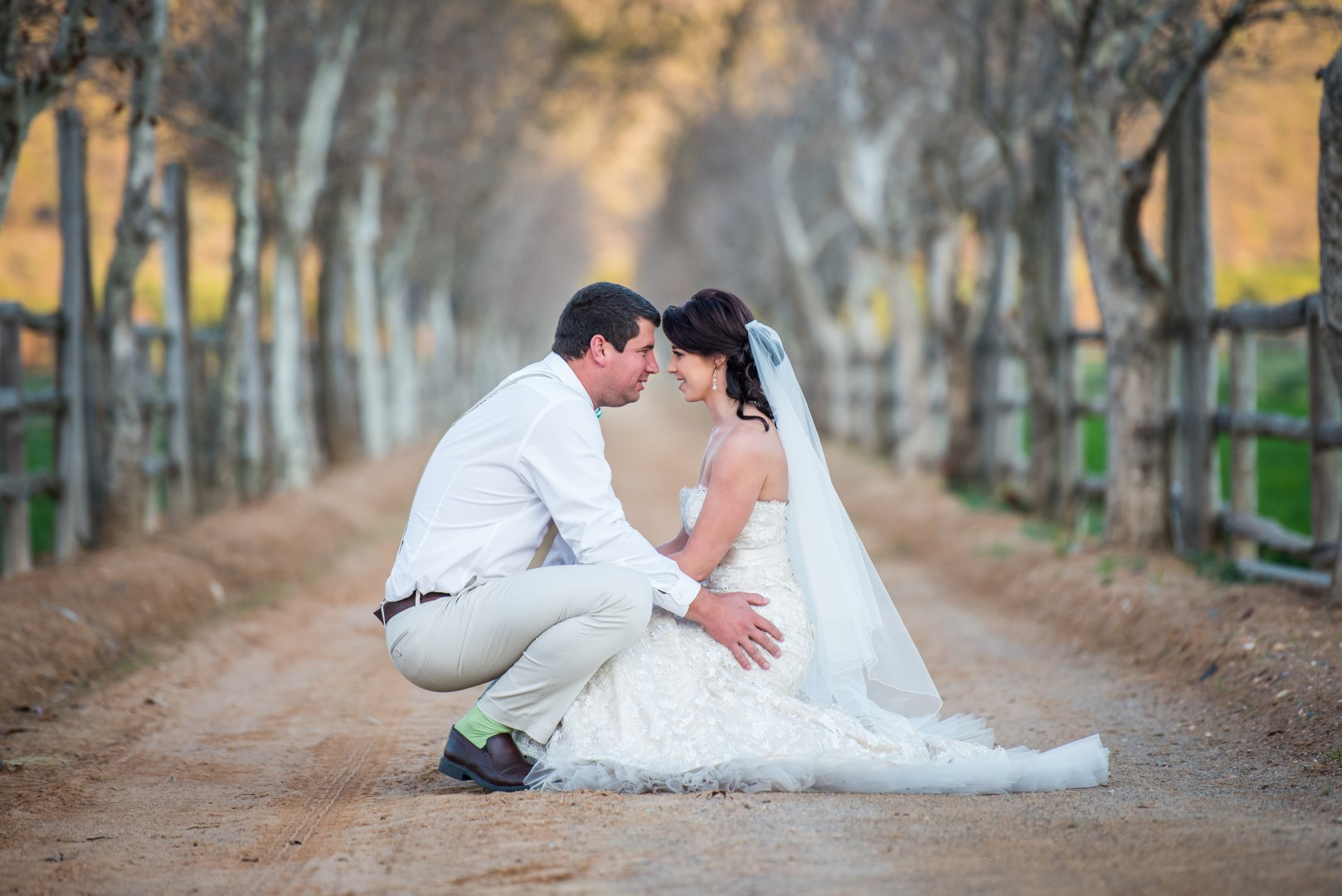 Wedding-397 (Large)