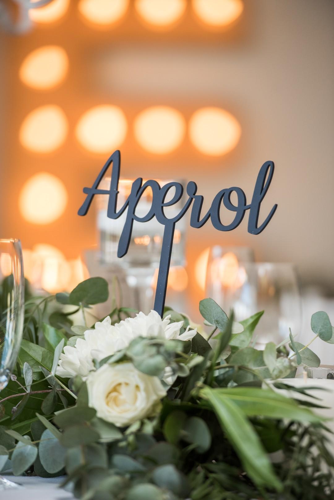 Wedding-48 (Large)