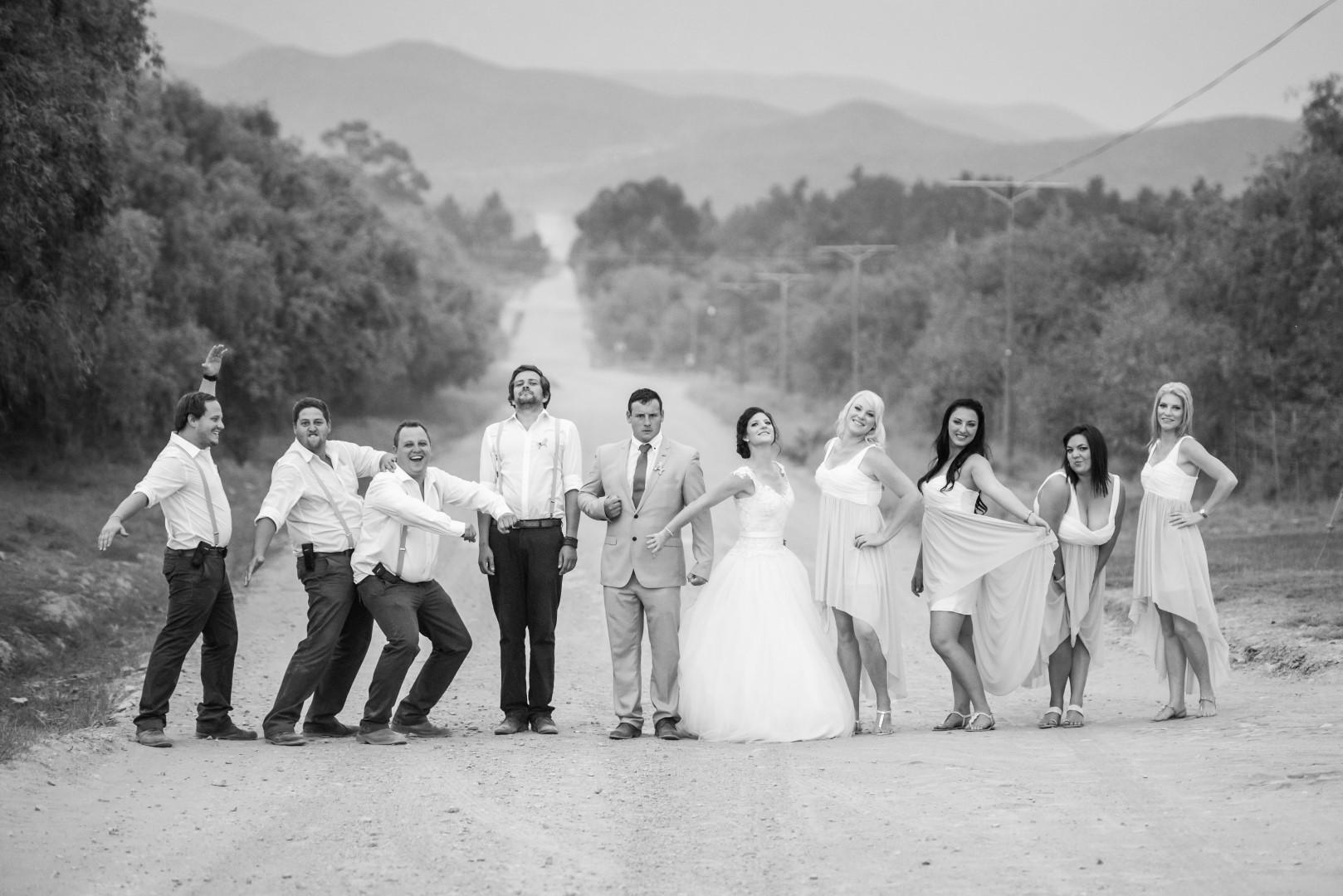 Wedding-557 (Large)