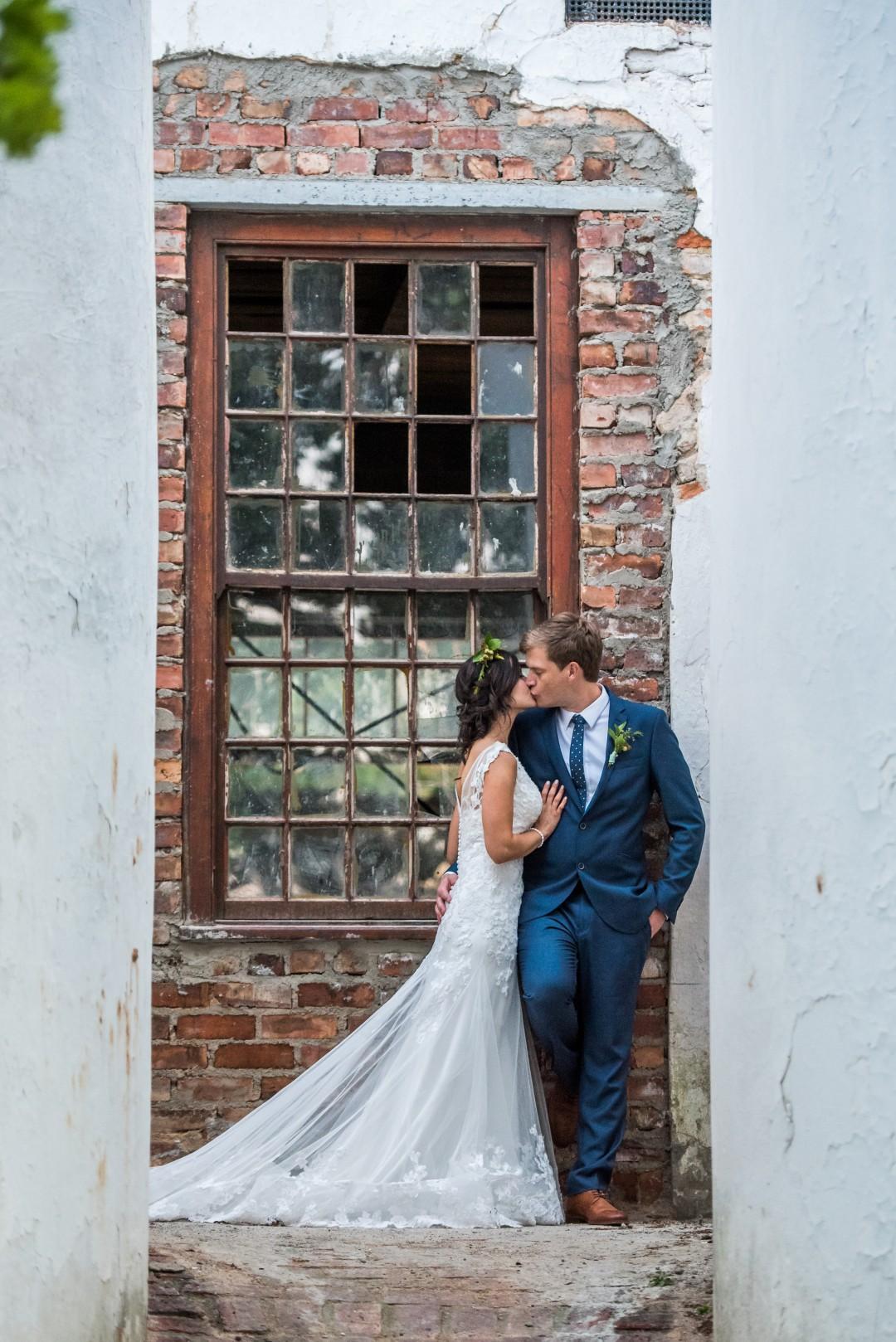 Wedding-620 (Large)